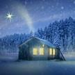 С Рождеством Христовым - Lincoln Electric