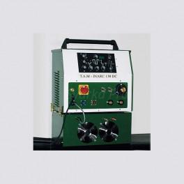INARC 150 DC Inverter