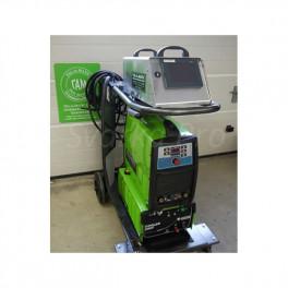 INARC 220 DC Inverter