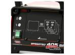 Панель управления Speedtec 405 SP Lincoln Electric